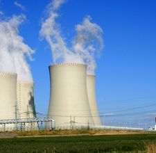 How Does Nuclear Energy Affect the Environment? | AFQ
